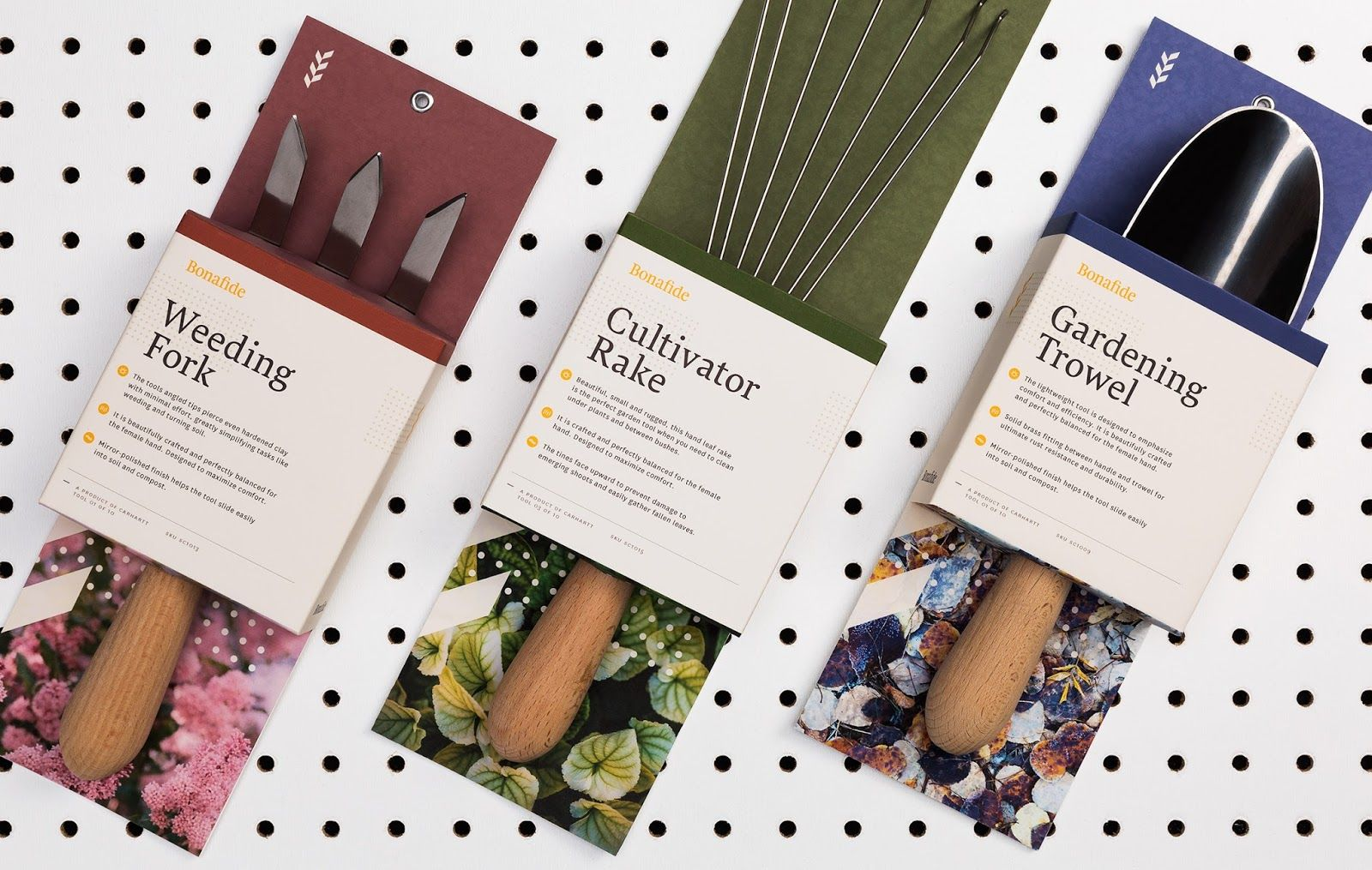Image Result For Tool Packaging With Images Garden Tools