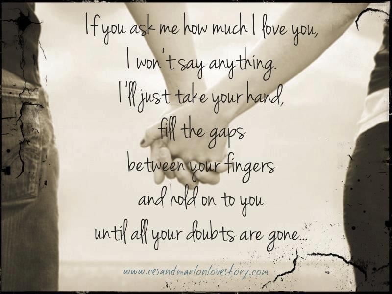 Love True Romantic Quotes | Love I Love You Relationship Best