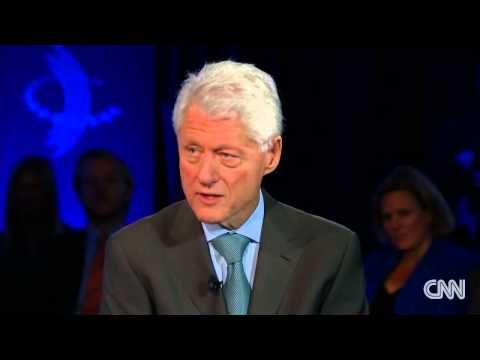 Bill Clinton on Putin and Syria - http://headlines.onwired.biz/news-headlines/bill-clinton-on-putin-and-syria/