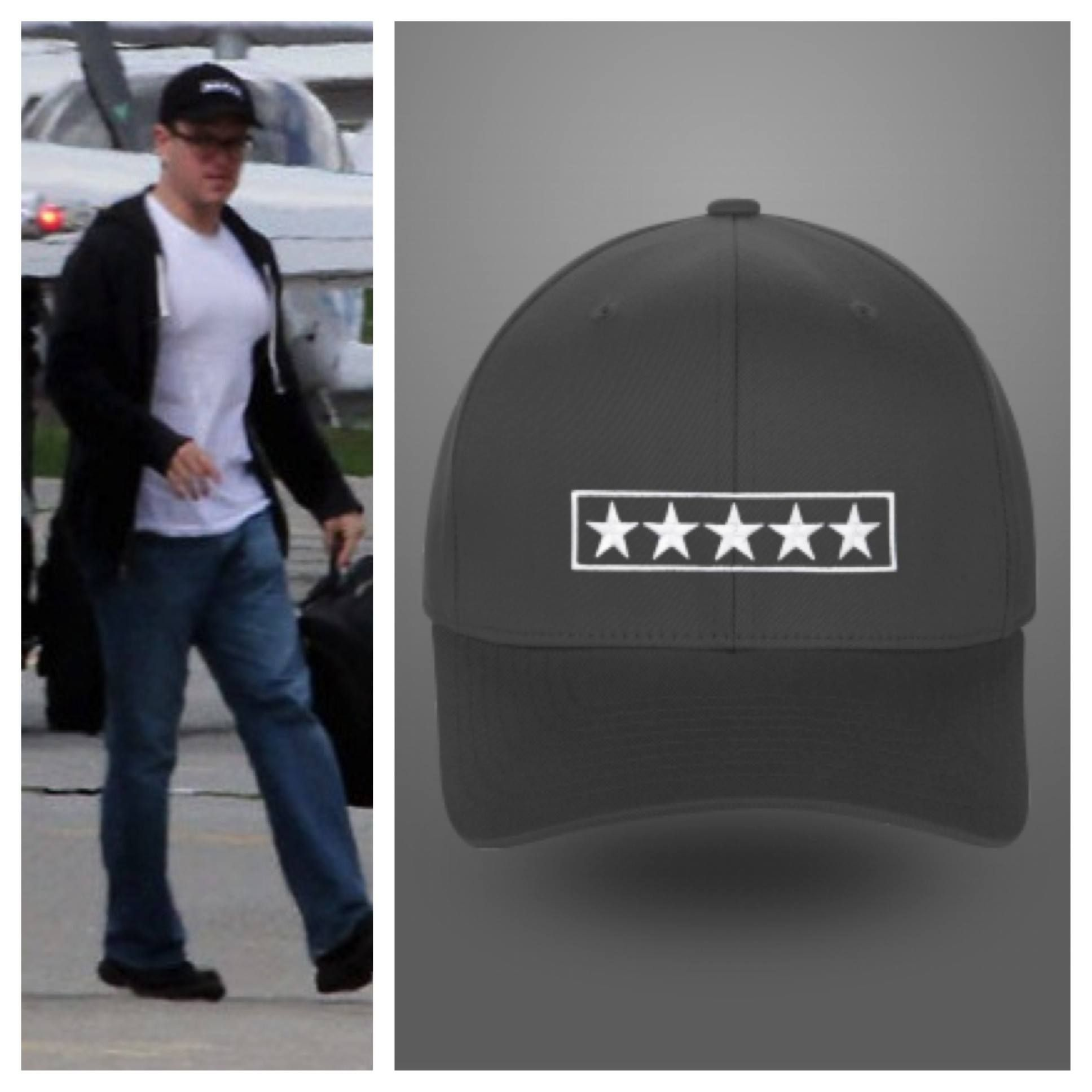 Not Found Baseball Cap Cap Mens Caps