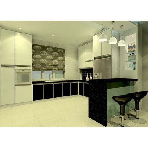 Malaysia Kitchen Cabinet Manufacturer  Customize Kitchen Cabinet Simple Kitchen Cabinet Manufacturers Inspiration