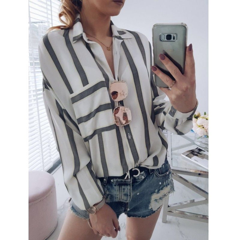 Women's Clothing Feitong Fashion Blouse Womens O-neck Cat Printing Sleeveless Vest Blouse Loose Shirt Tops Blusas Mujer De Moda Blouse Women Cool In Summer And Warm In Winter
