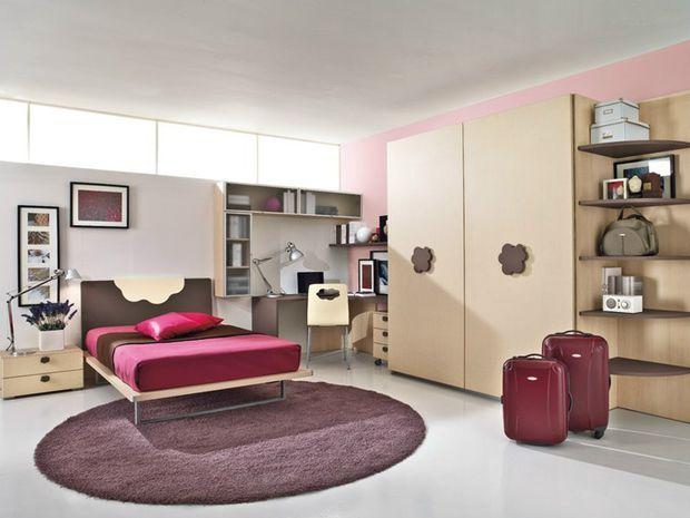 Faer Camerette ~ 23 best kids bedrooms by faer lube images on pinterest kid
