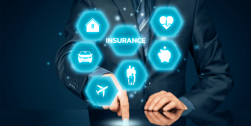 Becoming An Insurance Agent Career Path Salary And Jobs With