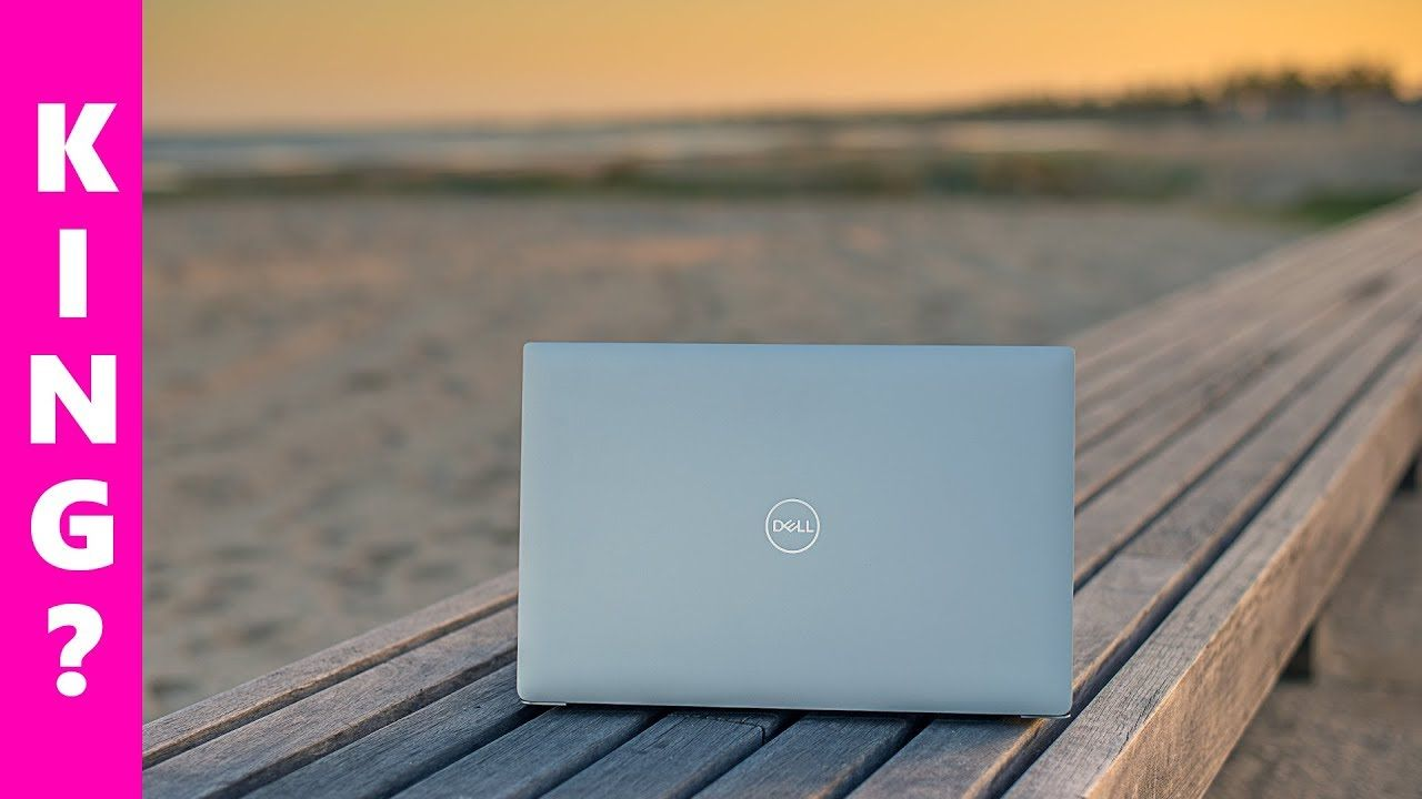 Dell XPS 15 9570 REVIEW - Everything you need to know Gaming