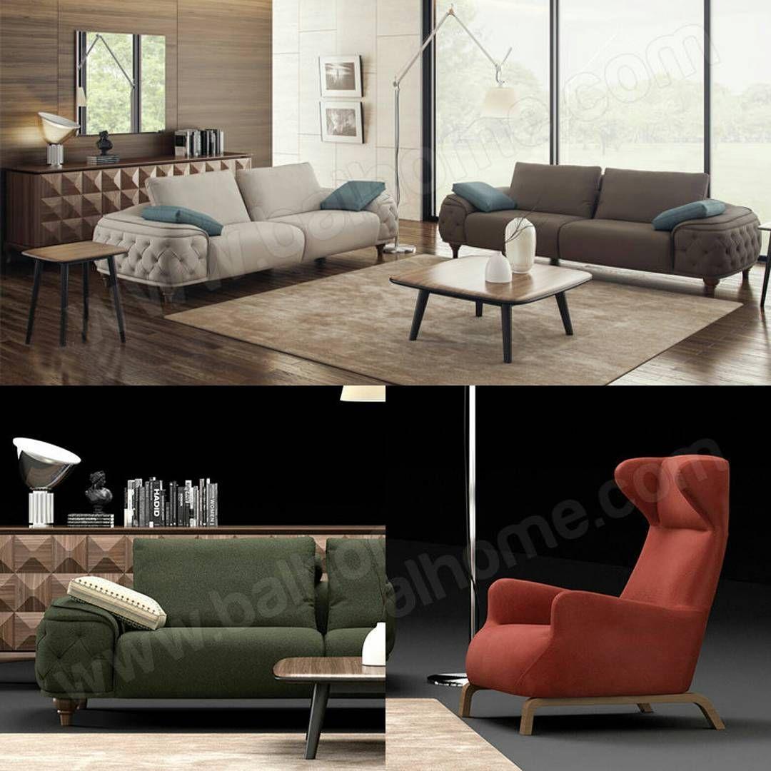 Cornie Koltuk Takimi Maltepe E5 Masko Kurtkoy Www Balhome Com Whatsapp 05493303433 Fiyatlarimiza Web Sitemizden Ulasabili Mobilya Furniture Mobilya Fikirleri