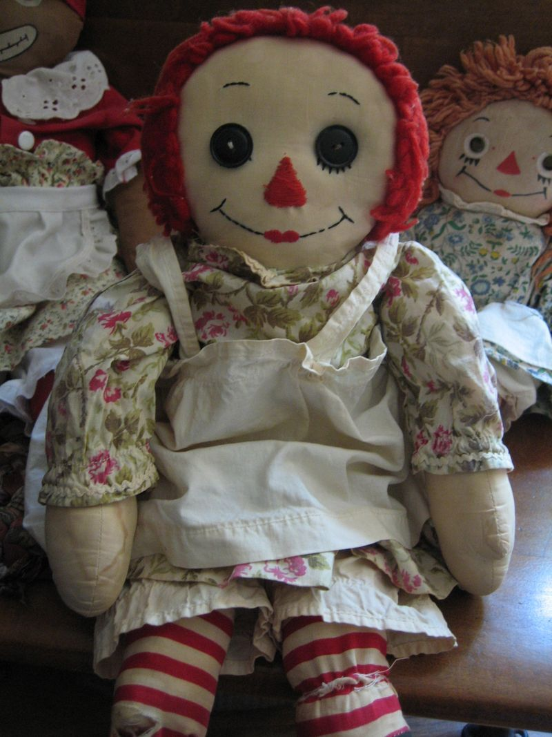 vintage dolls old dolls are hard to find and i thank lou from