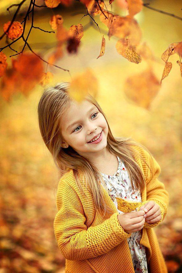 Осенние картинки с детьми красивые, преподавателя вуза открытки