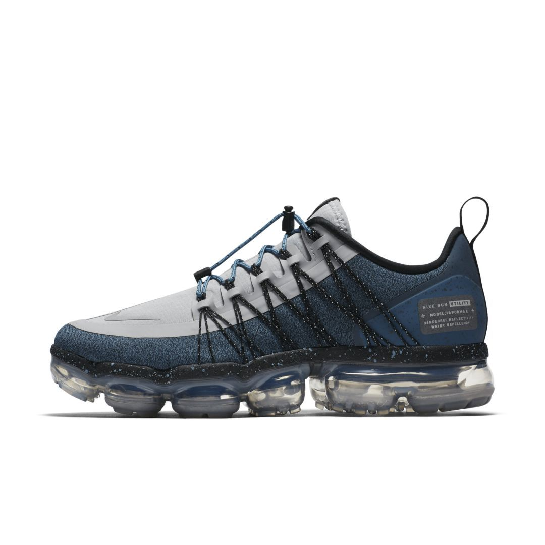 newest 21bb5 7d199 Discover ideas about Nike World. Saved by. Nike. 73. January 2019. Nike Air  VaporMax Run Utility iD ...