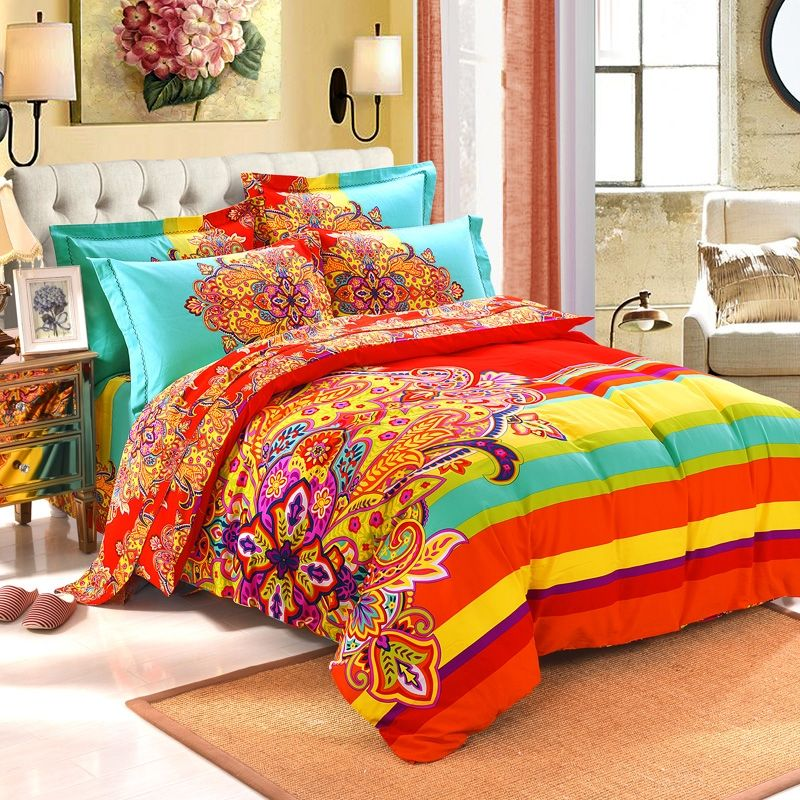 Pin On Enjoybedding S Products