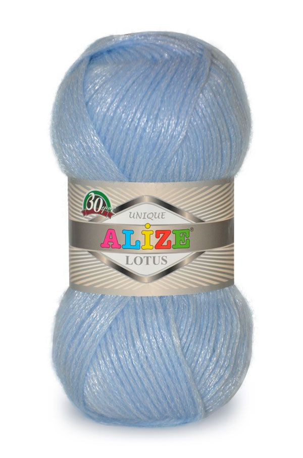 Peria Baby Soft Cotton - Peria Amigurumi | 907x600