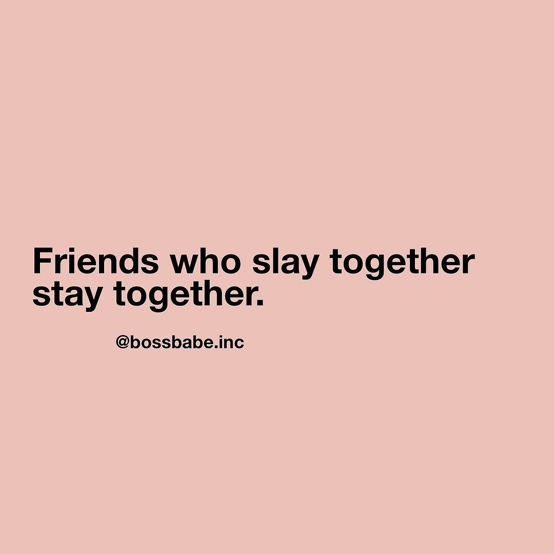 friends insta tumblr friendship bff bff quotes friendship