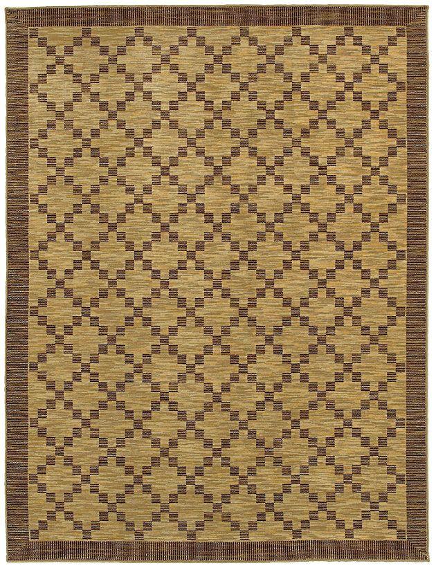 Carpet Carpeting Berber Texture More Area Rug Decor Area Rugs Rugs