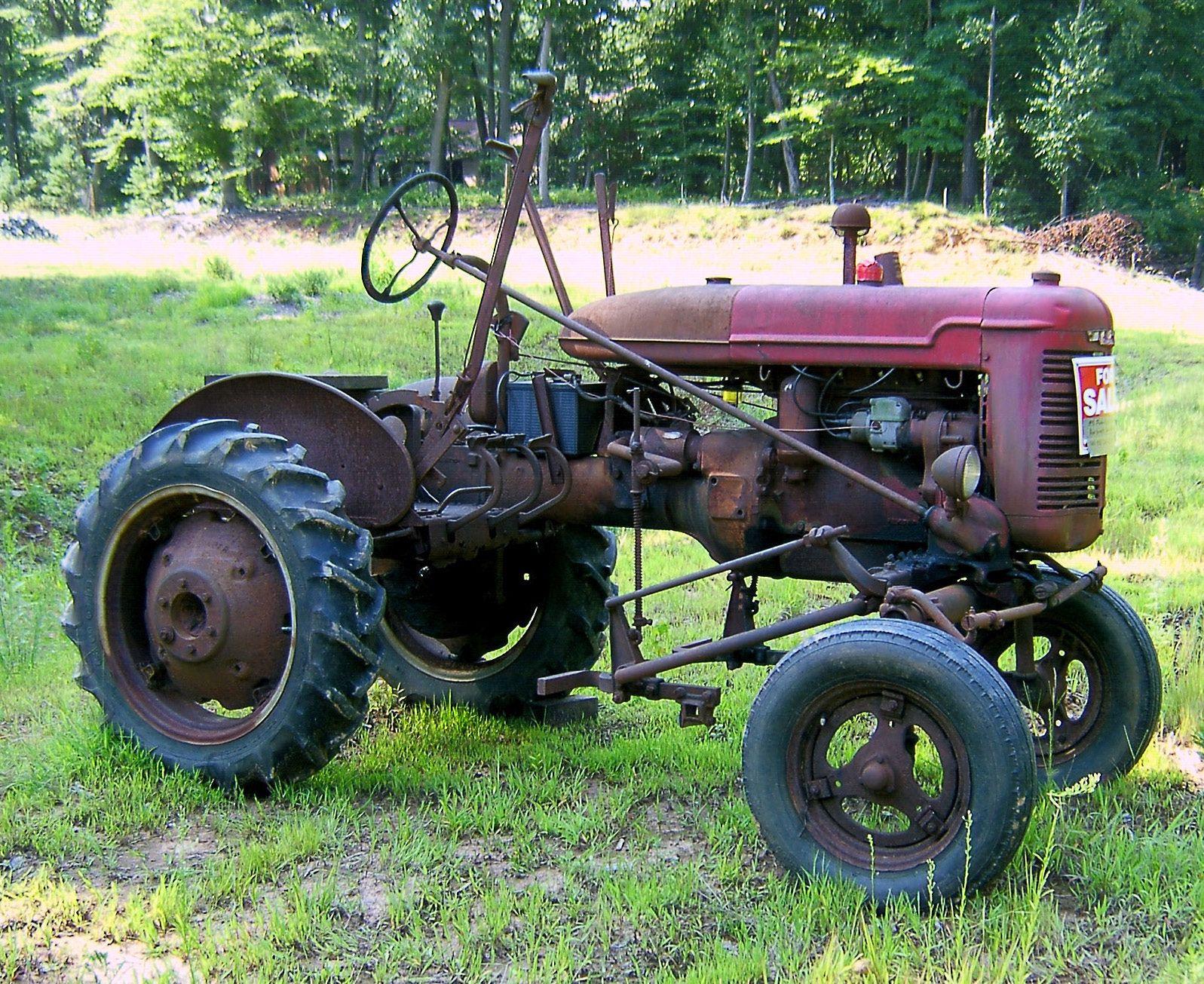 Farm Tractor Antique Farm Tractor Love S Photo Album Tractors