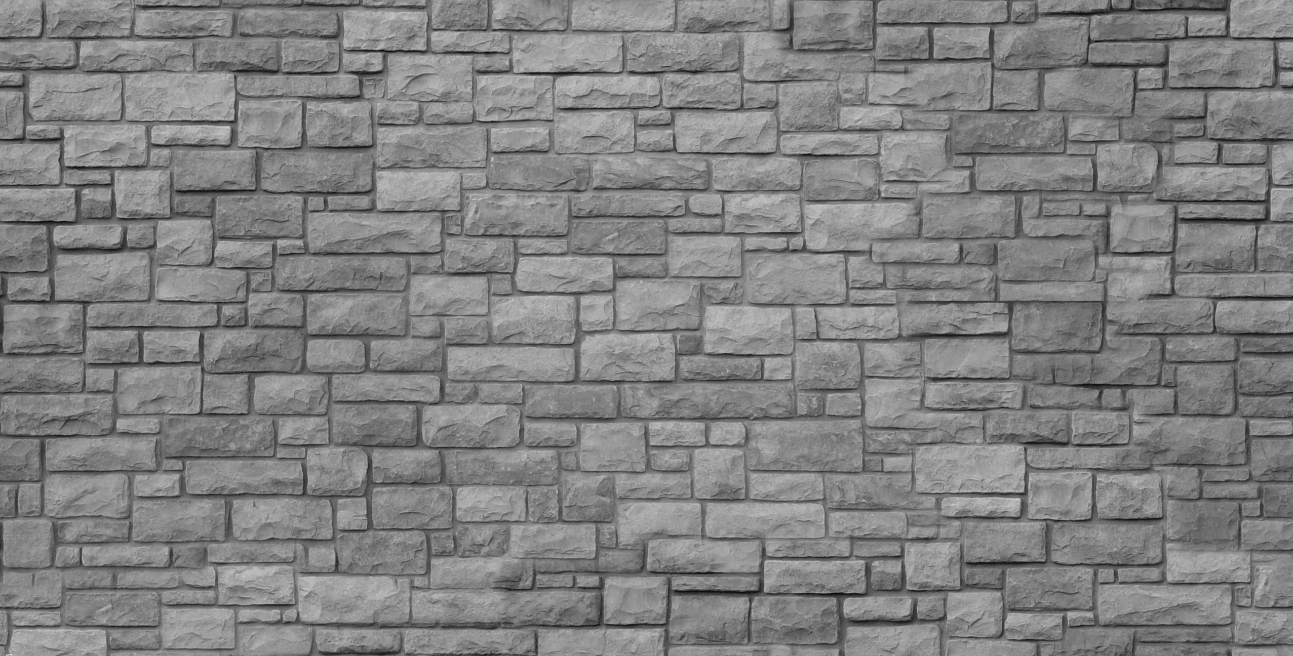 K T Qu H Nh Nh Cho Pebble Wall Texture Seamless Texture Pinterest Wall Textures And Walls
