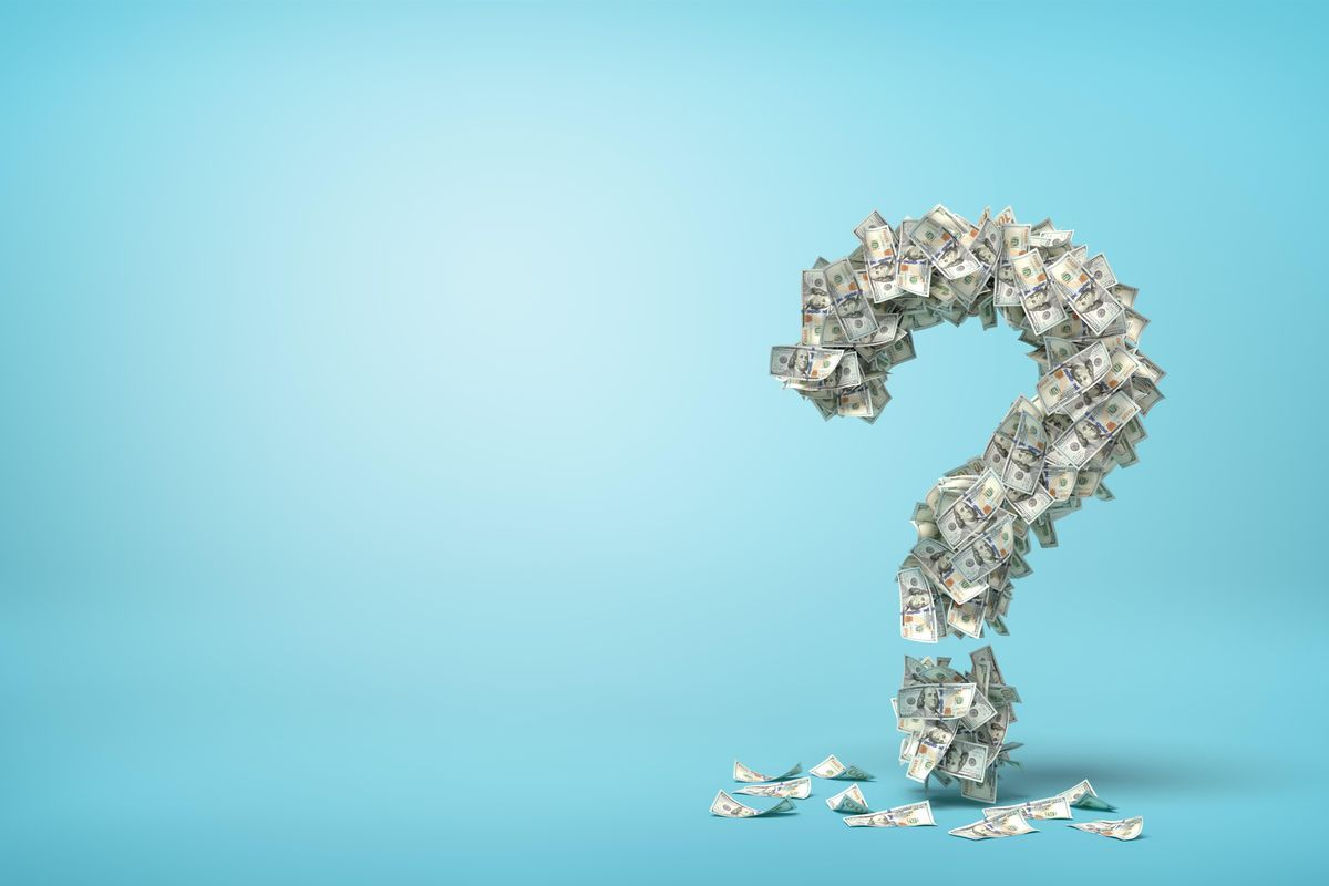 Should You Take A Pension Lump Sum Offer Answer These 12