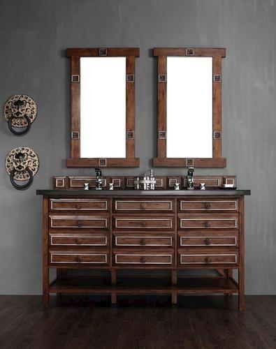 Merveilleux Bathroom Cabinets Tacoma