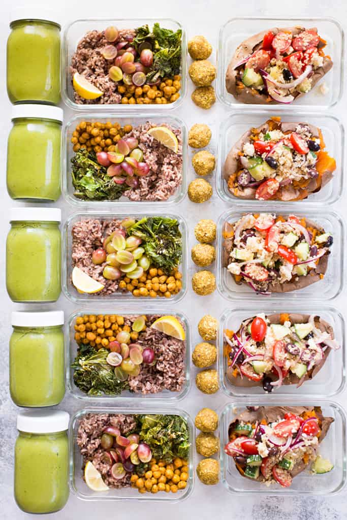 5 Day Anti Inflammatory Diet Meal Plan Recipe Anti Inflammatory Diet Meal Plan Anti Inflammatory Diet Recipes Healthy Meal Prep