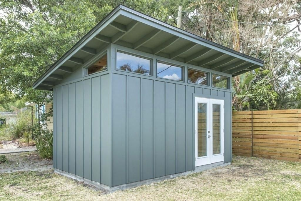 Free Plans For Building A 12x16 Shed Build A Shed For Free With Images Building A Shed Shed Modern Shed