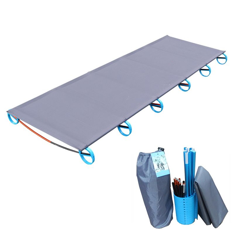 Cheap Cots Equipment Buy Quality Bed Plastic Directly From China Bed Beanbag Suppliers Hot Camping Mat Ultralight Sturdy Camping Cot Camping Bed Camping Mat