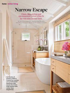 Bathroom Floor Plans Long Narrow tub more decor ideas modern bathroom natural bathroom designs