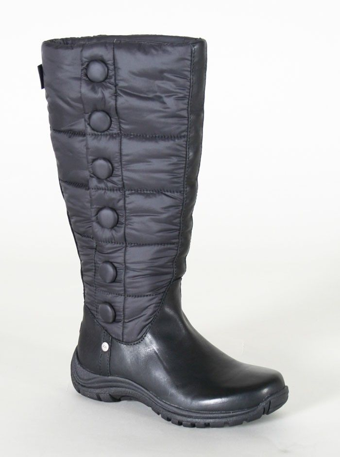 ugg australia lonnie quilted boot shoes for in black all