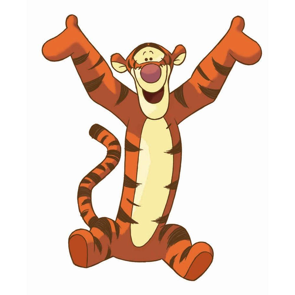 Uncategorized Tigger Winnie The Pooh tigger quotes and sayings winnie the pooh to tigger