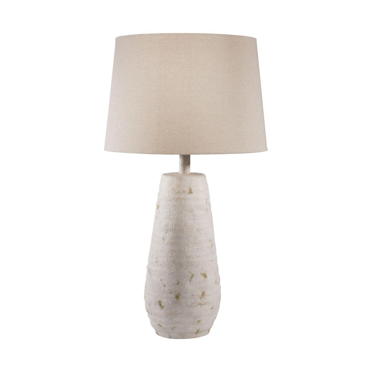 Cliff Side Table Lamp Side Table Lamps Table Lamp Lamp