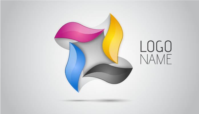 Logo Design Ideas For Graphic Designers Png Google