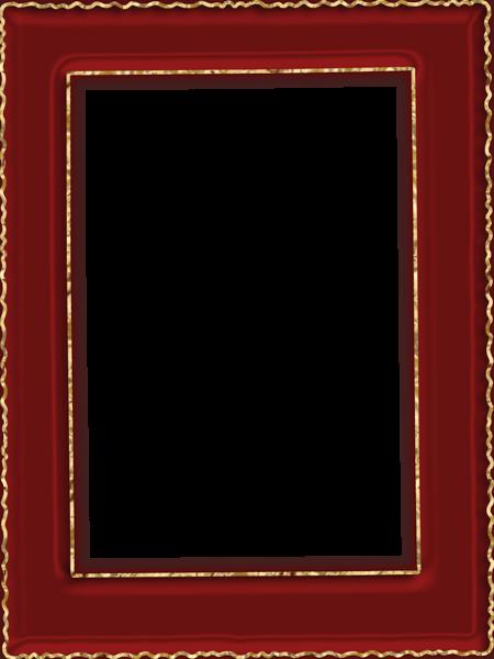 Red Rectangle Border Png Free Download Page Borders Design Poster Background Design Banner Background Images