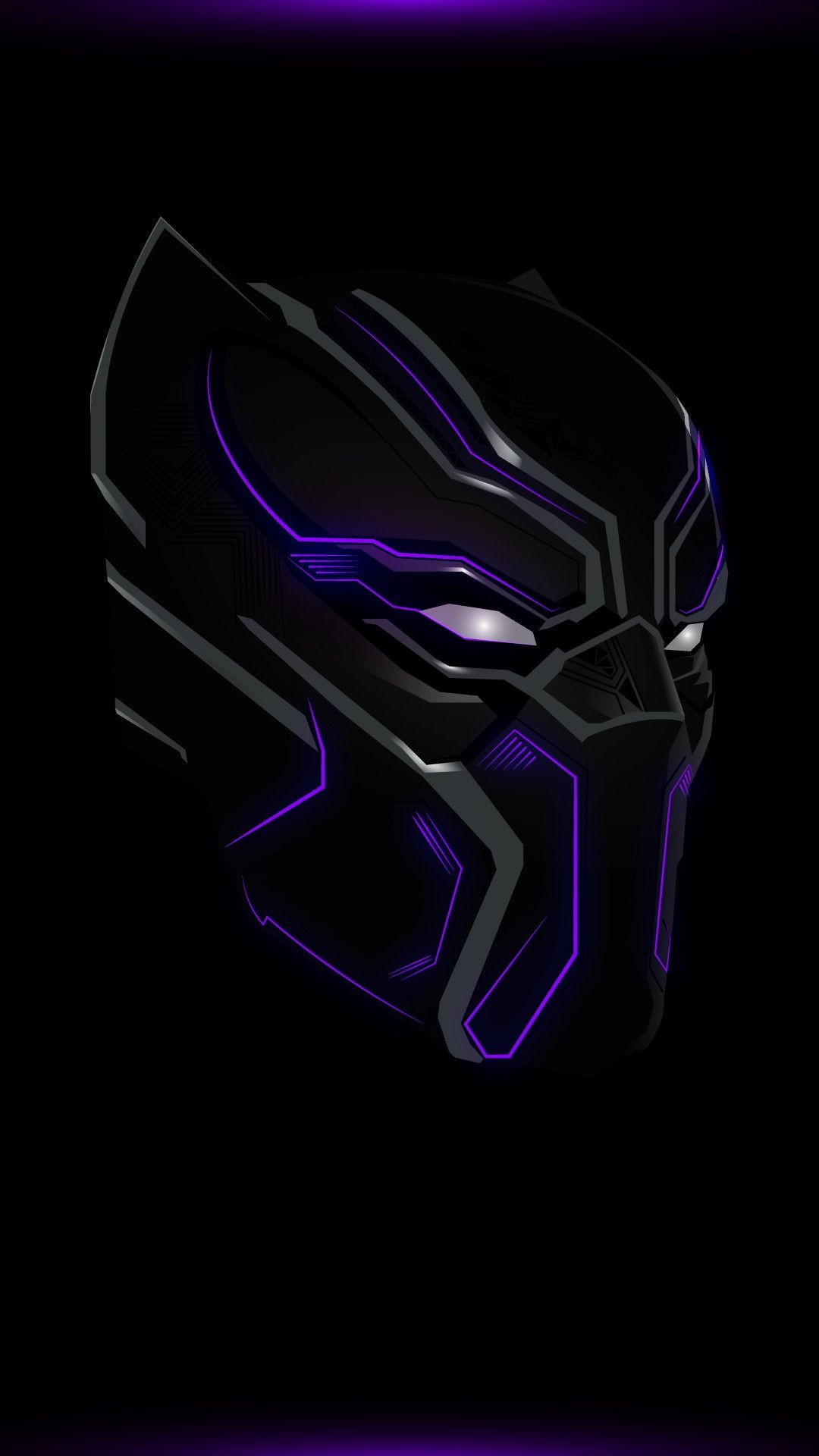 Pin By Bugis Shop On Iphone Wallpaper In 2020 Black Panther Art Black Panther Marvel Panther Art