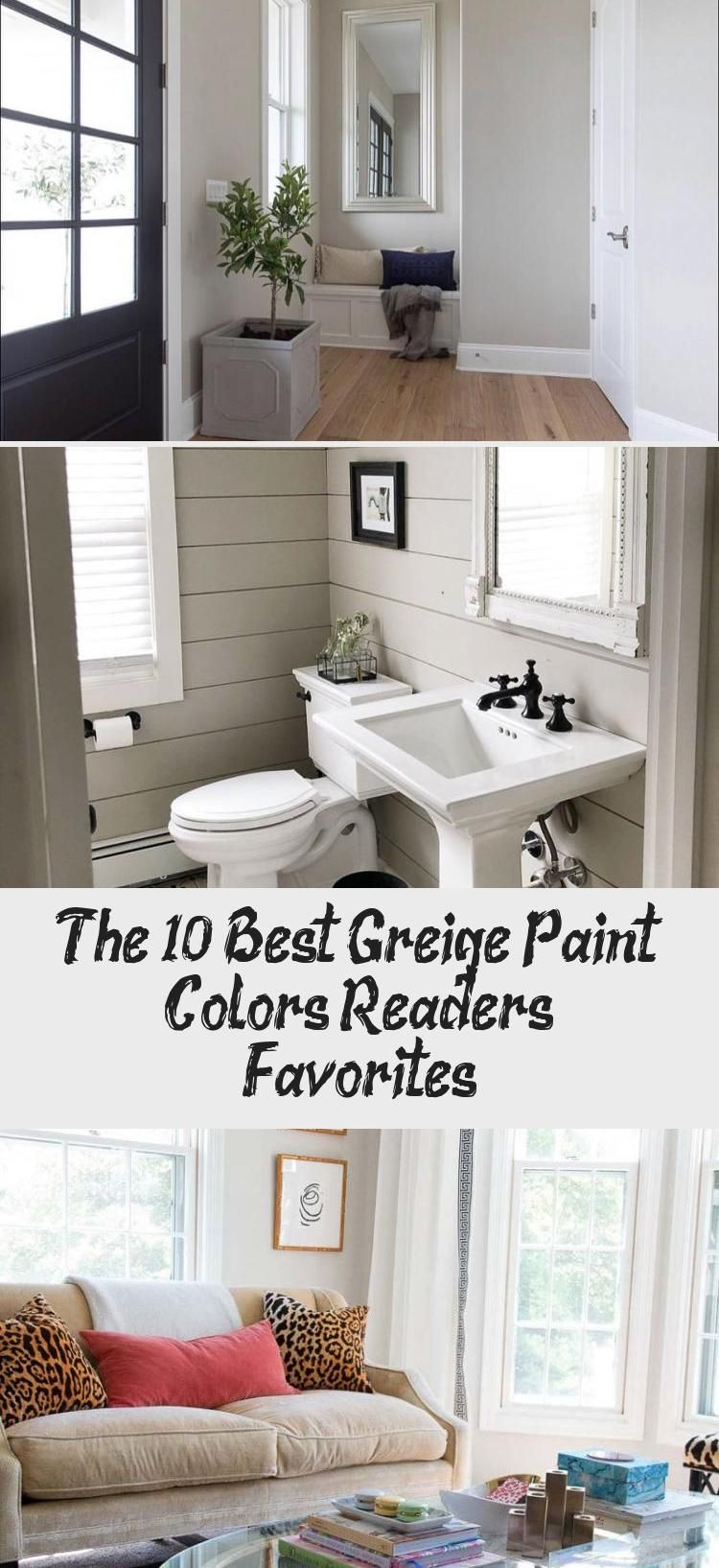 Most Popular Bedroom Colors 2020 Sherwin Williams