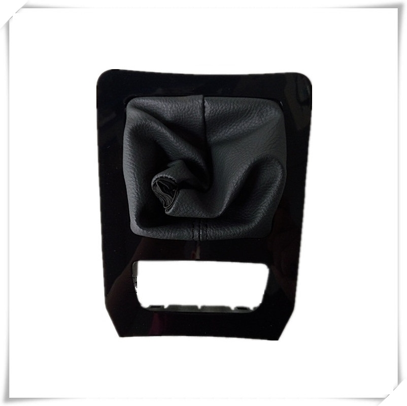 99.00$  Watch here - http://aliaae.worldwells.pw/go.php?t=32659225213 - Gear Shift Knob Panel Transmission Chrome Table Cover Interior Trim Panel For Peugeot 508 Basic OEM 9687660380 99.00$