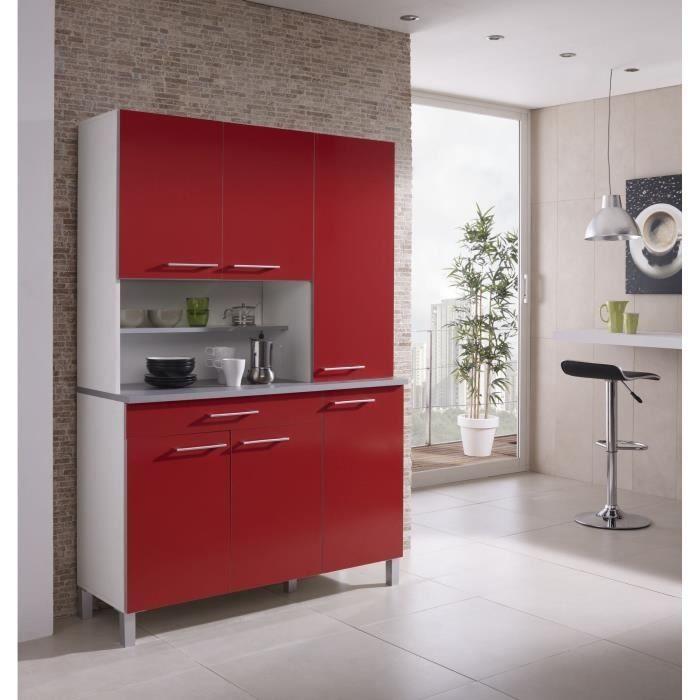 tourdissant acheter meuble de cuisine d coration fran aise pinterest d coration fran aise. Black Bedroom Furniture Sets. Home Design Ideas