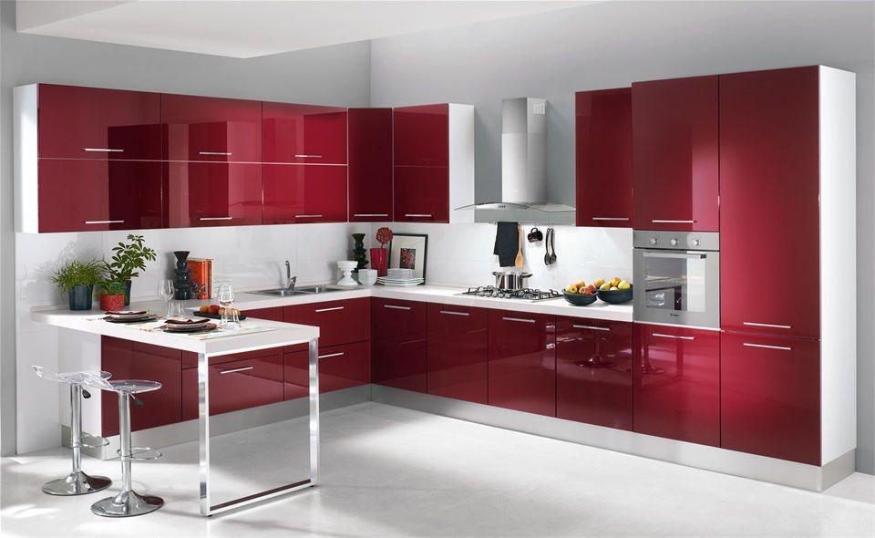Cucina katy mondo convenienza kitchen designs cocinas