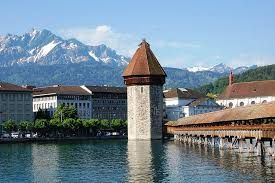 Pin De Katia Viera En Lugares Hermosos Lugares Hermosos Viajes Que Visitar En Suiza