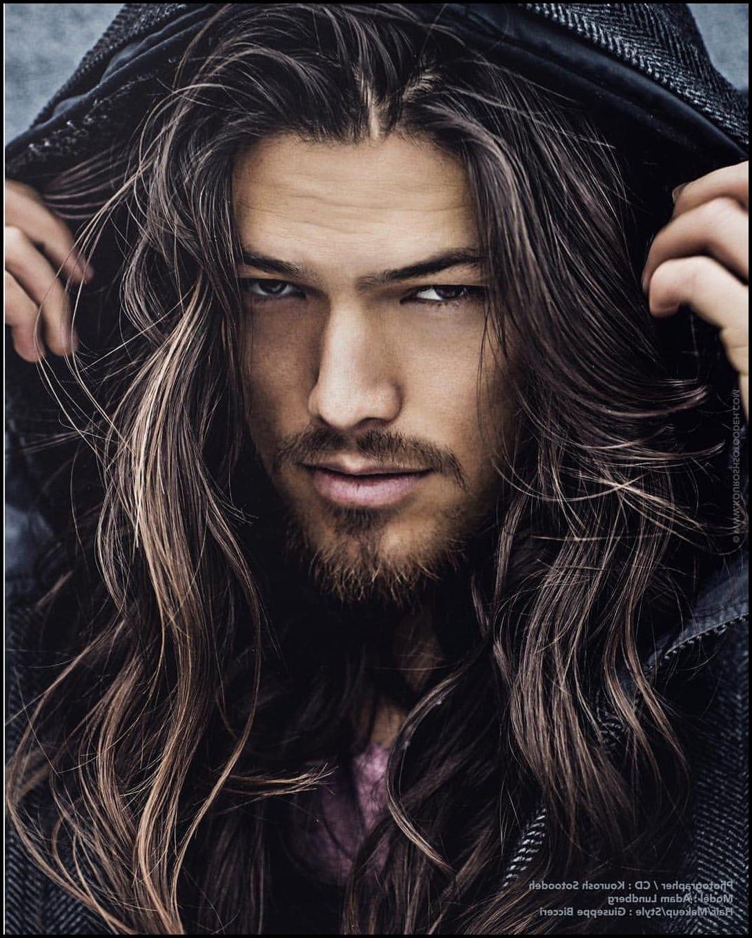 длинные волосы у мужчин фото поздравления днем ракетных