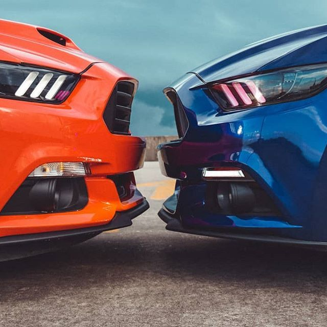 if you love the 2016 mustangs you ll love the 2018 come fall in love with your new ford mustang at hacienda ford in ed ford mustang ford mustang gt mustang gt pinterest