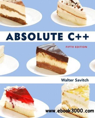 Absolute c 5th edition free ebooks download technology absolute c 5th edition free ebooks download fandeluxe Images