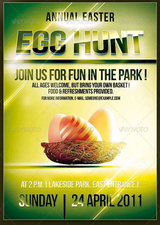 WOW! super cool easter egg Pinterest Easter and Egg