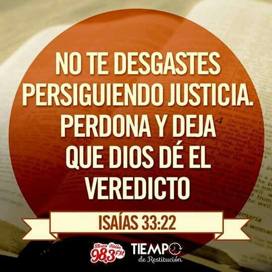Resultado de imagen de ISAIAS 33:22
