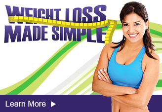 Weight loss townsville