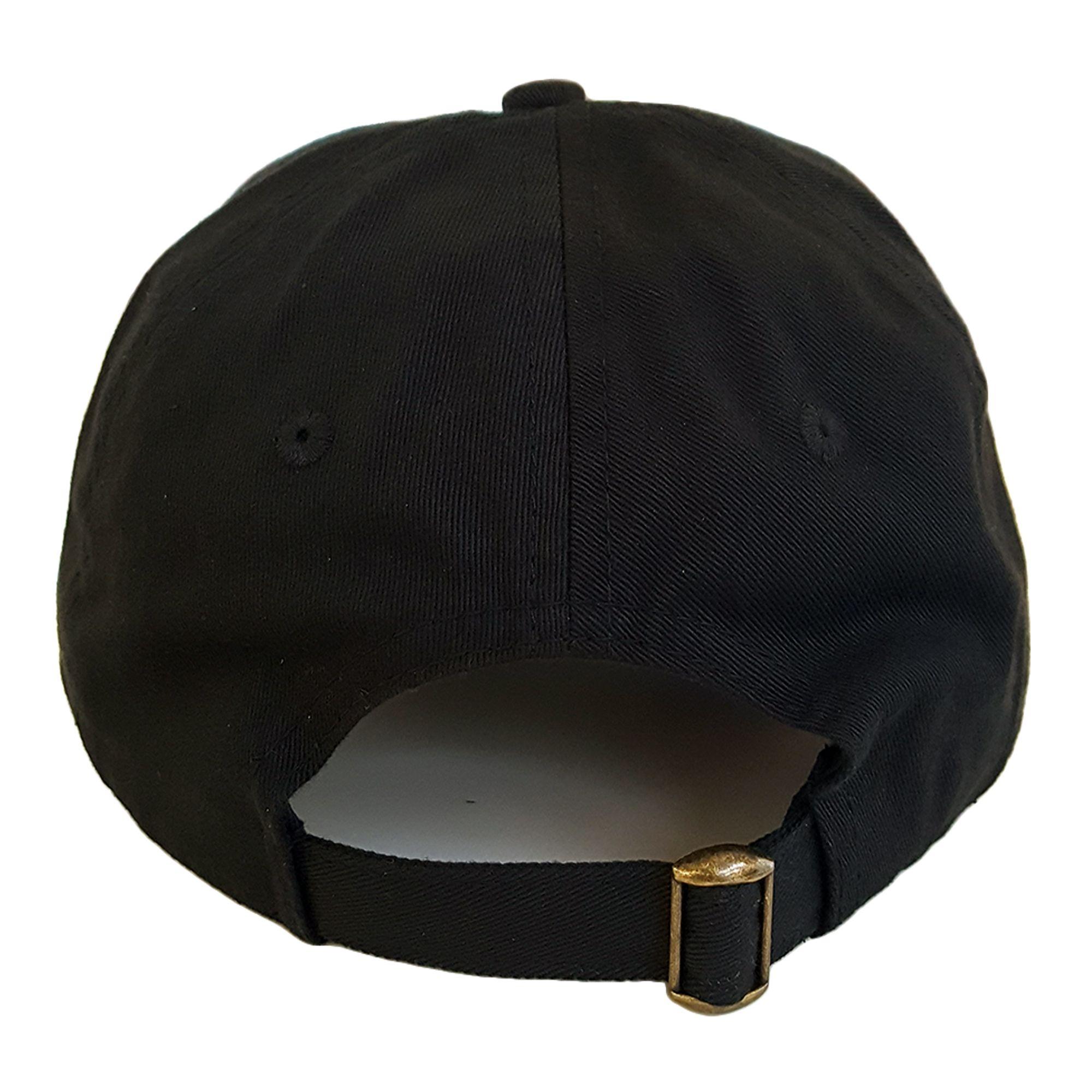 5a2a455b Travis Scott smiley face hat   dad hats Hats4uUsa.com   Hats, Dad ...