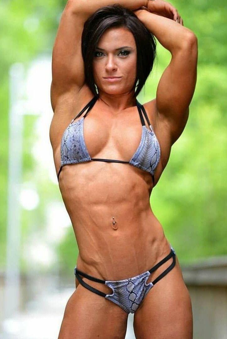 Mature Fitness