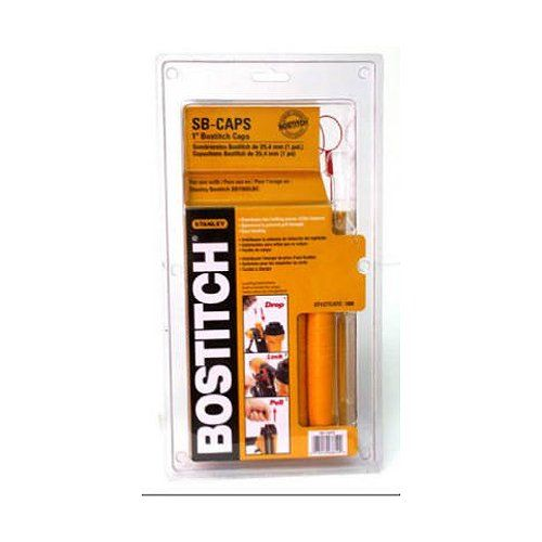 Stanley Bostitch Cappak 5m 1 Inch Caps And Staples Pack Of 5000 Click Image For More Details This Is An Affiliate Air Tools The Unit Nails And Screws