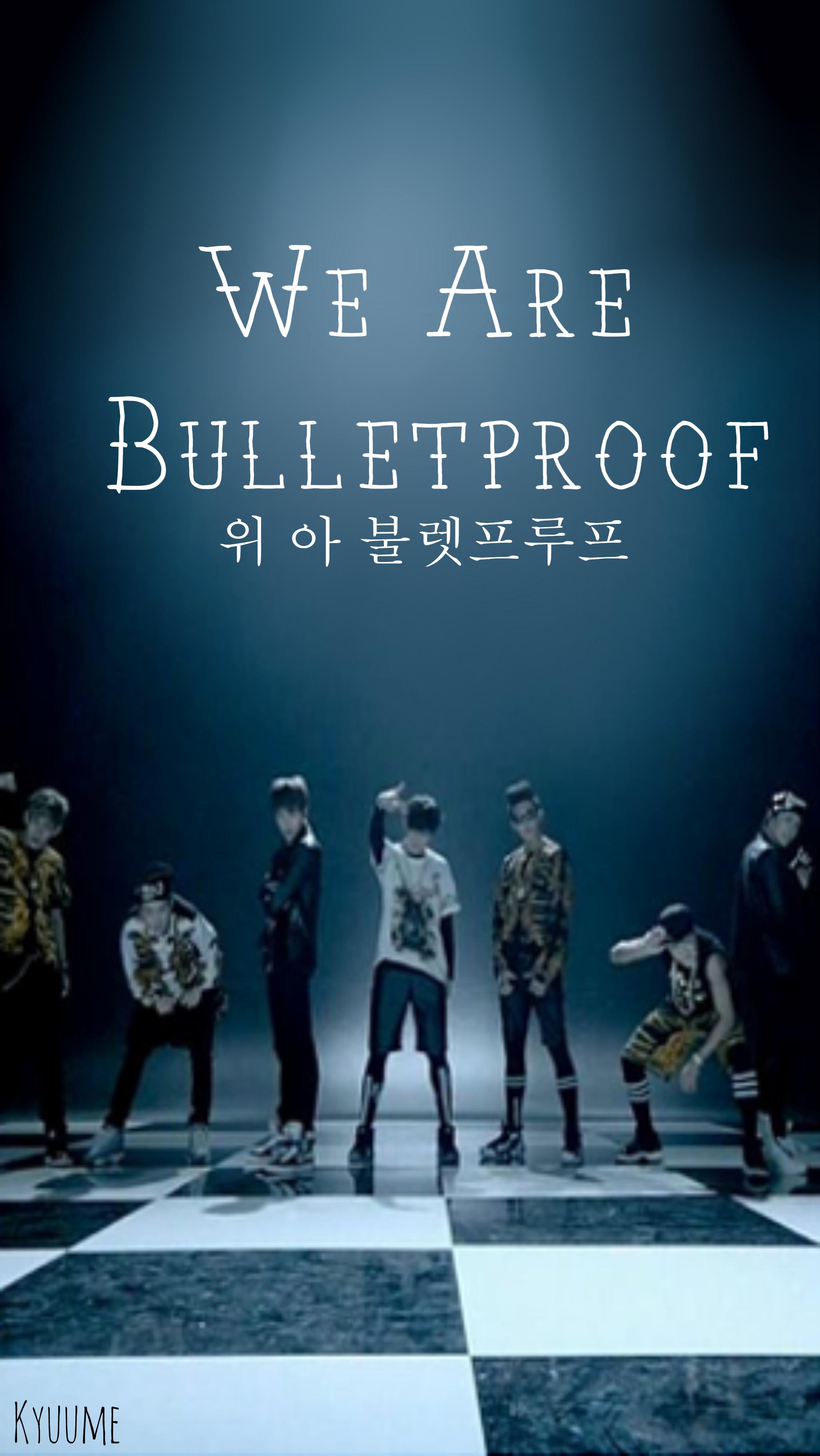 Wallpaper Bts We Are Bulletproof Bts Wallpaper Bts Fanart Bts Boys
