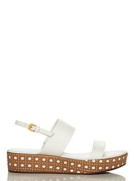 tasely sandals by kate spade new york