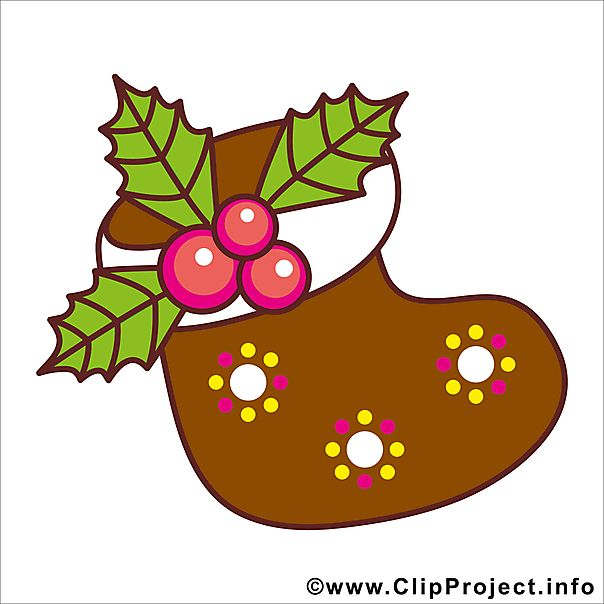 Pin Auf Christmas Time
