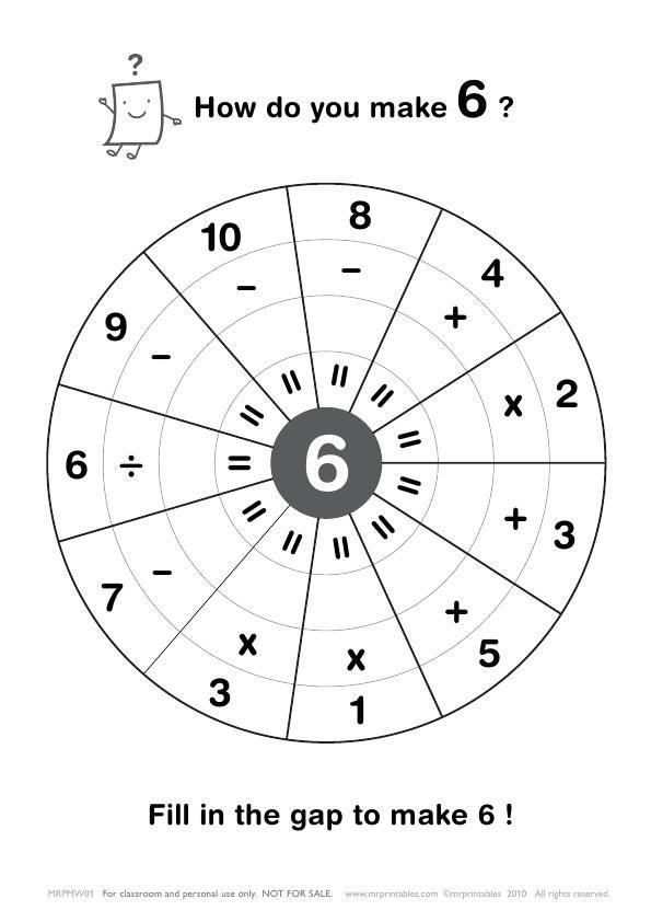 Pin by Satin Lenta on примеры | Pinterest | Maths, Mental maths and ...