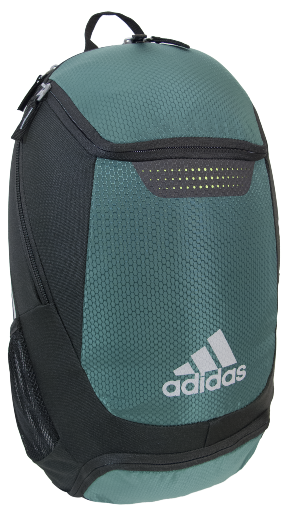 This Bag Is Big Enough To Fit Everything For Practice Or An Away Game And Loaded With Function To Cover You For School The Bottom Of The Bag Is Soccer Backpack
